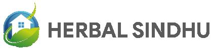 Herbal Sindhu Logo